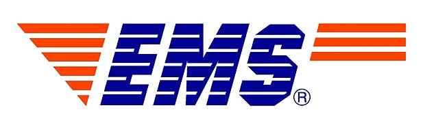 EMS - TOGO : Express Mail Service - TOGO, votre partenaire pour le courrier accéléré