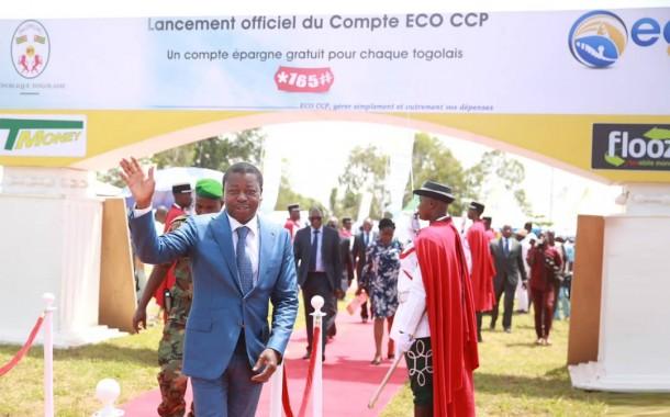 LANCEMENT DU COMPTE ECO CCP : UNE SOLUTION BANCAIRE INNOVANTE