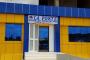 La Poste ouvre une nouvelle agence à Lomé Télessou