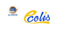 E-COLIS, THE SOLUTION FROM THE POST OFFICE FOR ONLINE SHOPPING