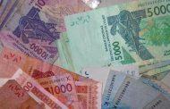 Le compte SECURITIS vous assure vos projets d'investissements