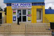OUVERTURE DE LA FRANCHISE DE LOME AGOE ADJOUGBA : LE SYMBOLE D'UNE CONFIANCE RENOUVELEE